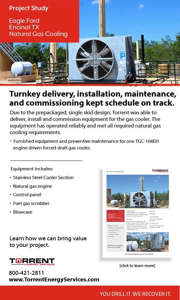 Torrent Energy Services (@TorrentEnergy) | Twitter