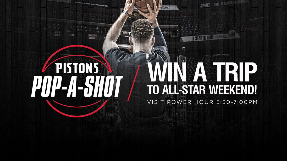 3e0e7b3fd1e Detroit Pistons on Twitter