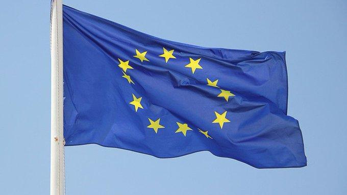 ЕС пообещал принять «целевые меры» в связи с ситуацией в Азовском море Фото