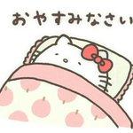 しゃべくり Twitter Photo