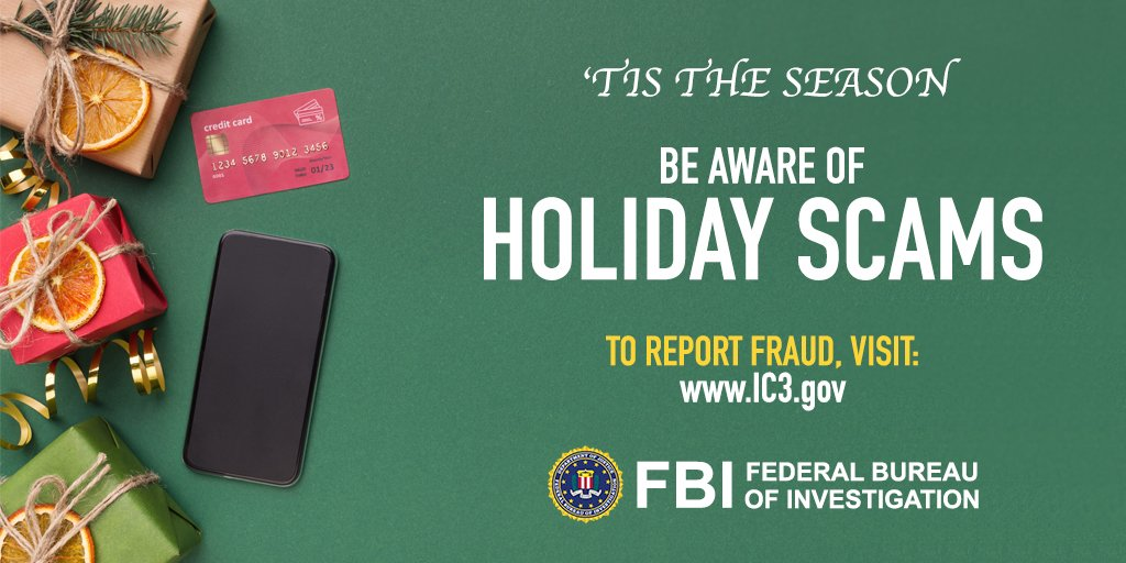How to steer clear of holiday scams | ubs global topics.