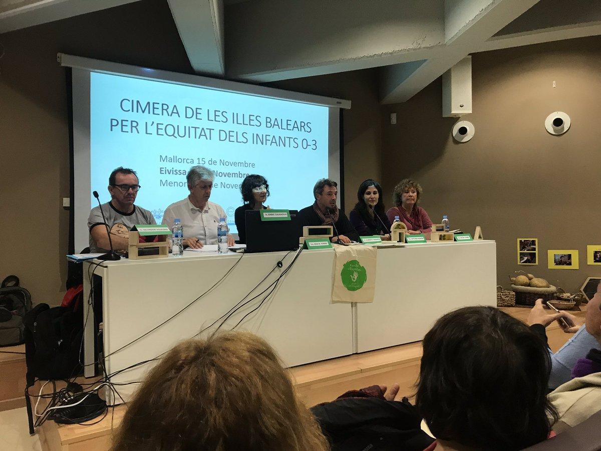 FSE_PSOE photo