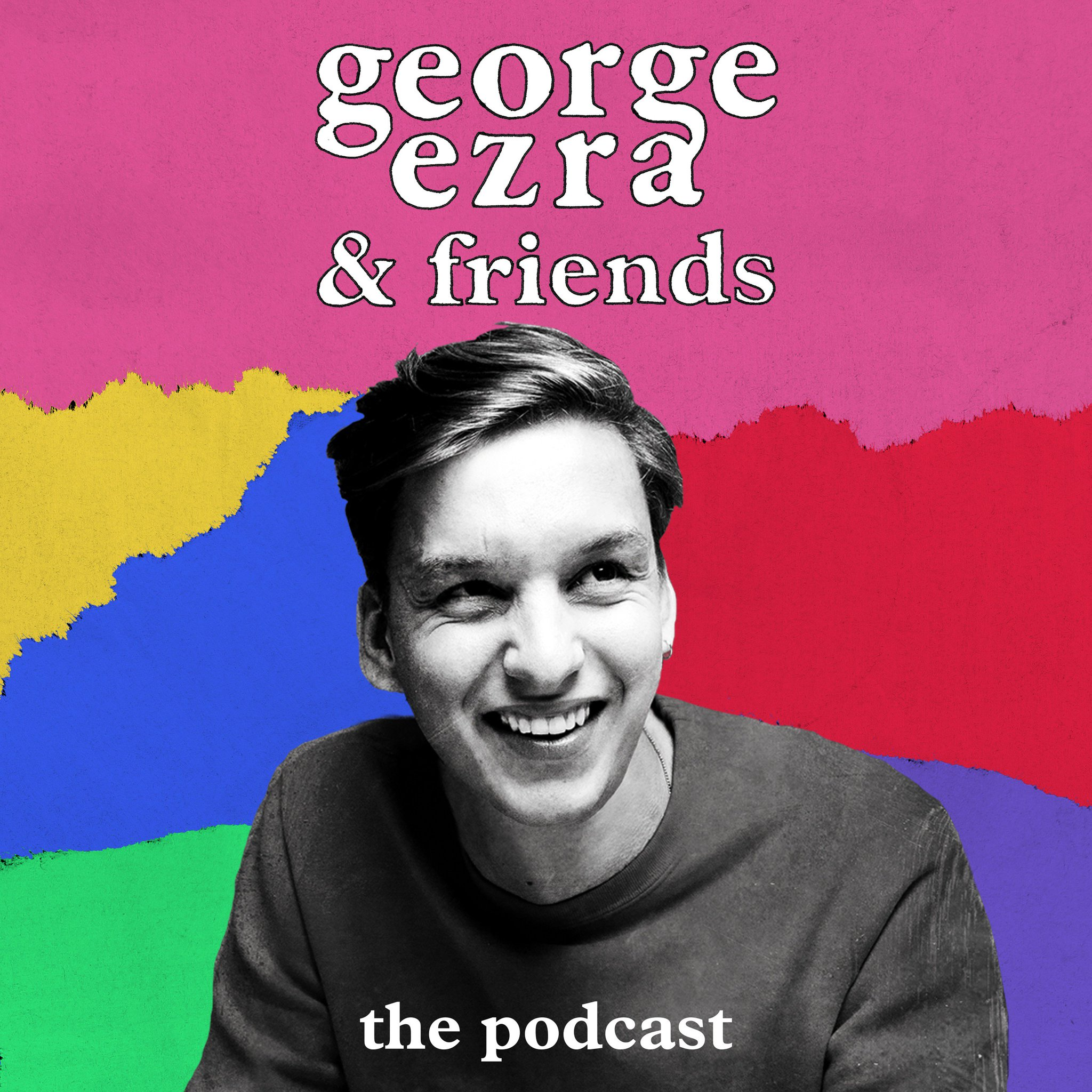 Had a great time talking music with my mate @george_ezra , hope you enjoy https://t.co/r4ivegnRbM https://t.co/IeOQHOE3uN