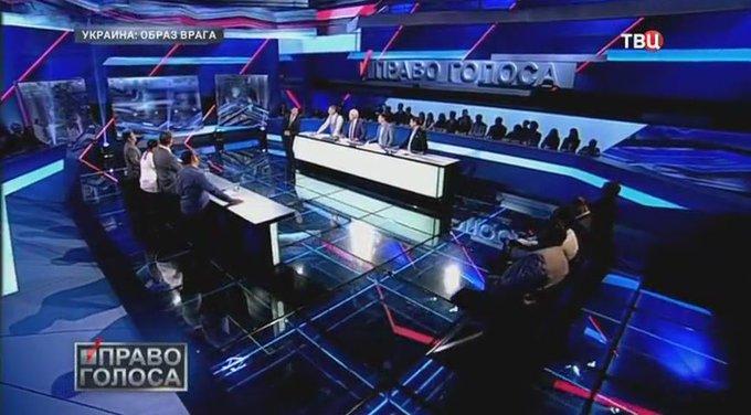 Принимаю сейчас участие в программе «Право голоса» на канале ТВЦ, обсуждаем отношения России и Турции: политика, экономика, поставка С-400. Не пропустите! Фото