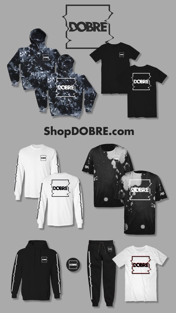 Lucas Dobre On Twitter Get Your Merch Now Httpstco