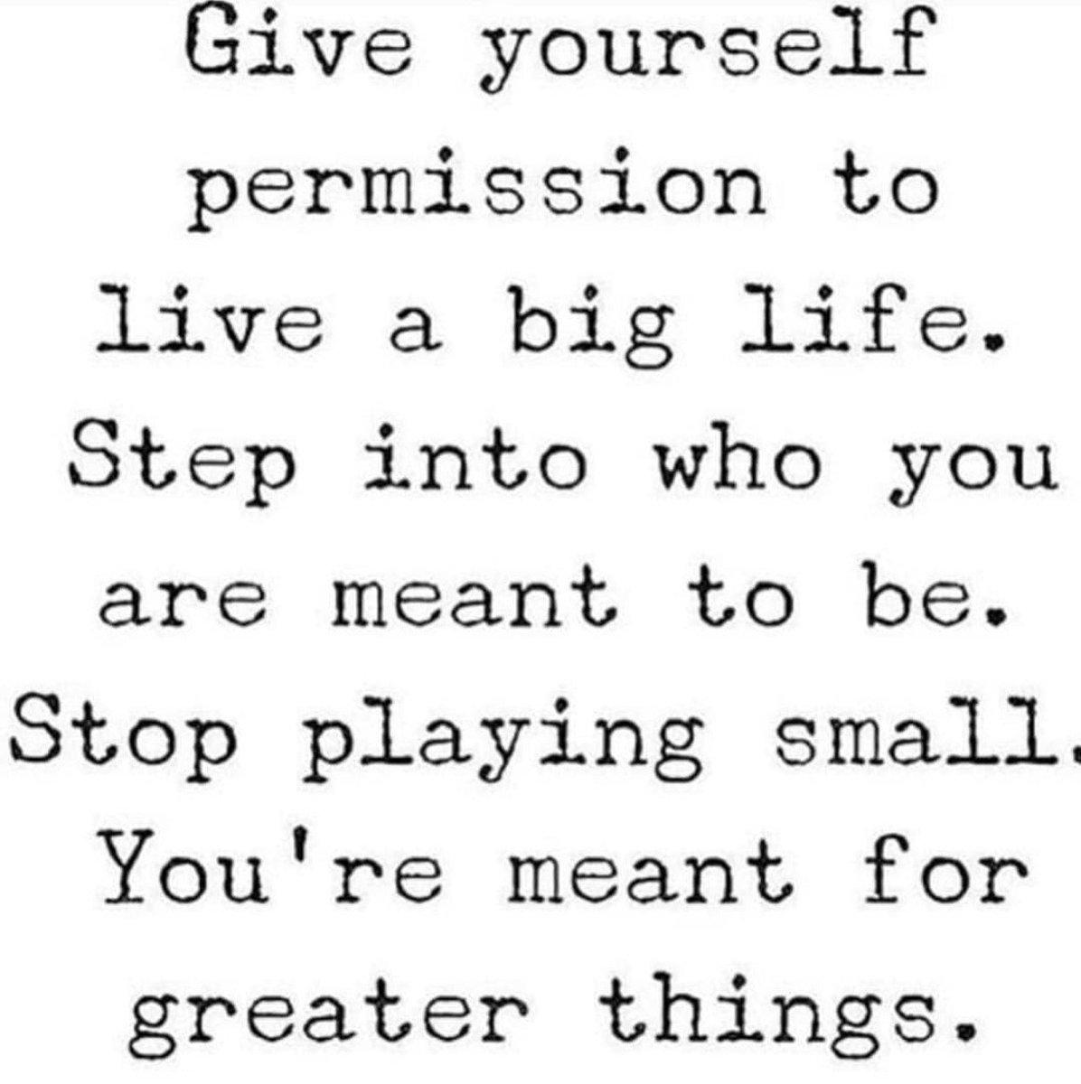 Motivational Monday's photo on #motivationmonday