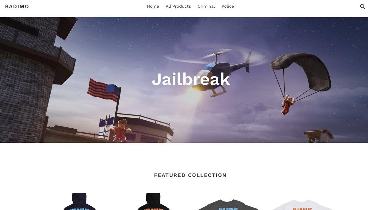 Roblox jailbreak hack 2018 november | roblox Apocalypse