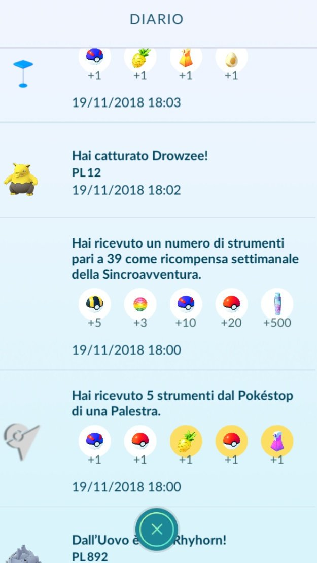 pokemon go 25k egg