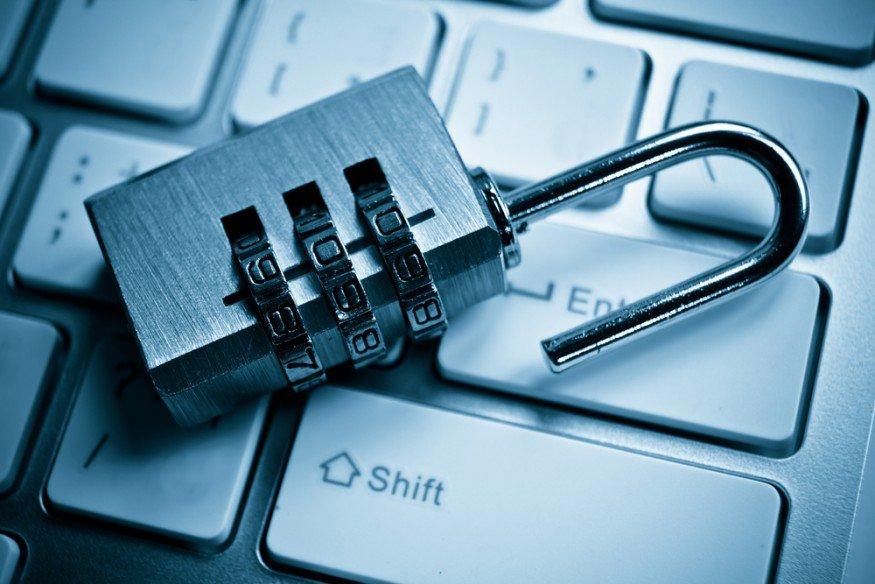 Notícia publicada no @dino_online: lei de proteção de dados: saiba como preservar os dados ==>> https://t.co/bKAqKia62v