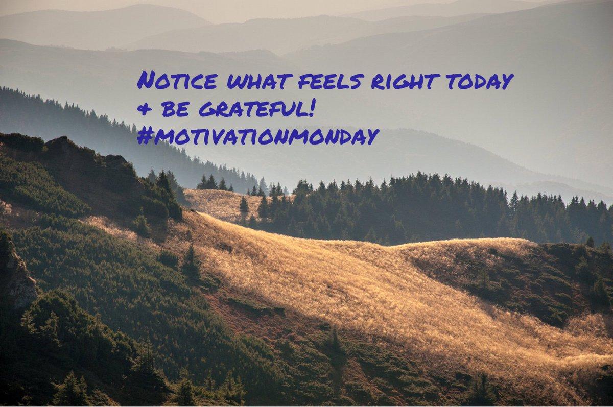 Kathi Coyle's photo on #motivationmonday