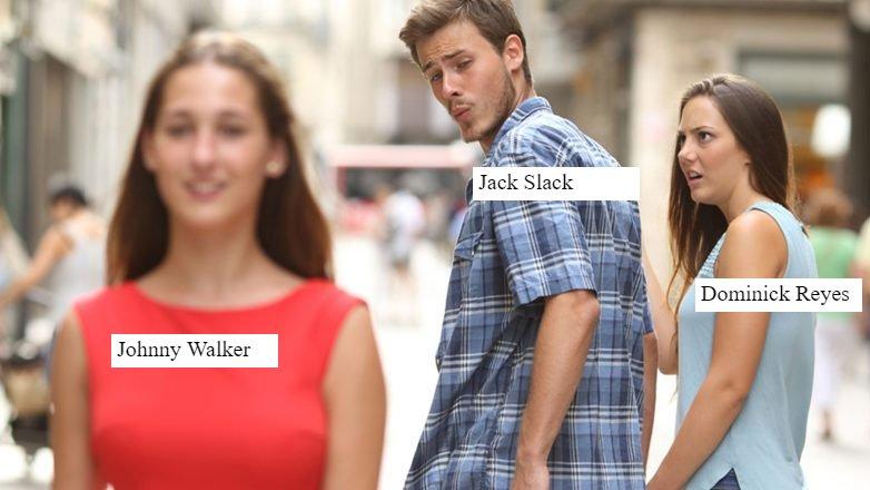 jack slack twitter