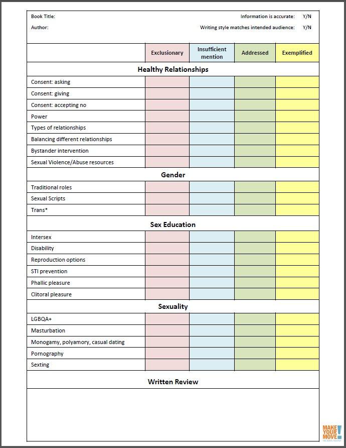 book WTEC Panel Report