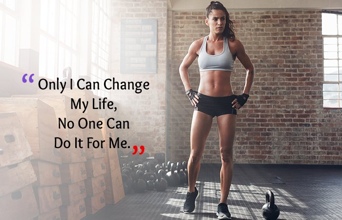 Only we can change our own life,, #fitness #FitnessMotivation #fitspo #getfit #fitquotes #MotivationalQuotes<br>http://pic.twitter.com/sL9nIhE4Uh