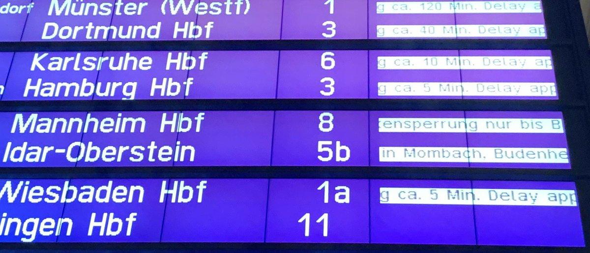 #Hauptbahnhof Latest News Trends Updates Images - MrWissen2Go