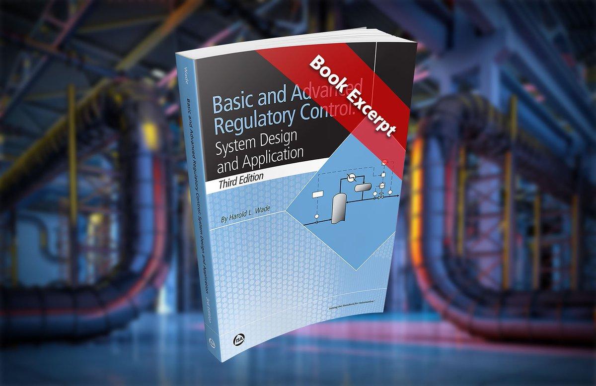 ebook topics on