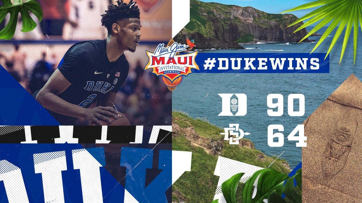 FINAL. On to the next in Maui. https://t.co/X4CNQrdR4g