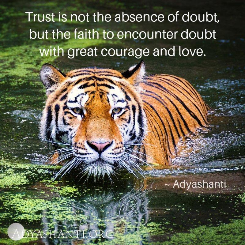 Adyashanti Adyashanti Twitter Fascinating Adyashanti Quotes
