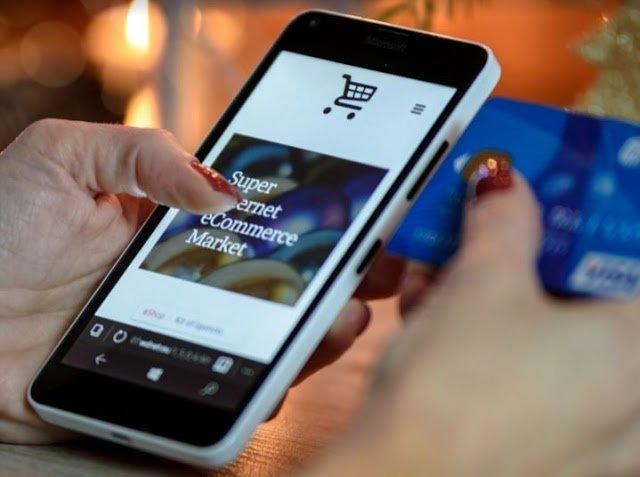 9 Ways To Build Your E-Commerce Store  https://t.co/RBjBQJudO4 / #Ecommerce #Retail https://t.co/ZhCdbCs6IE