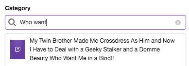 ladykiller in a bind wiki