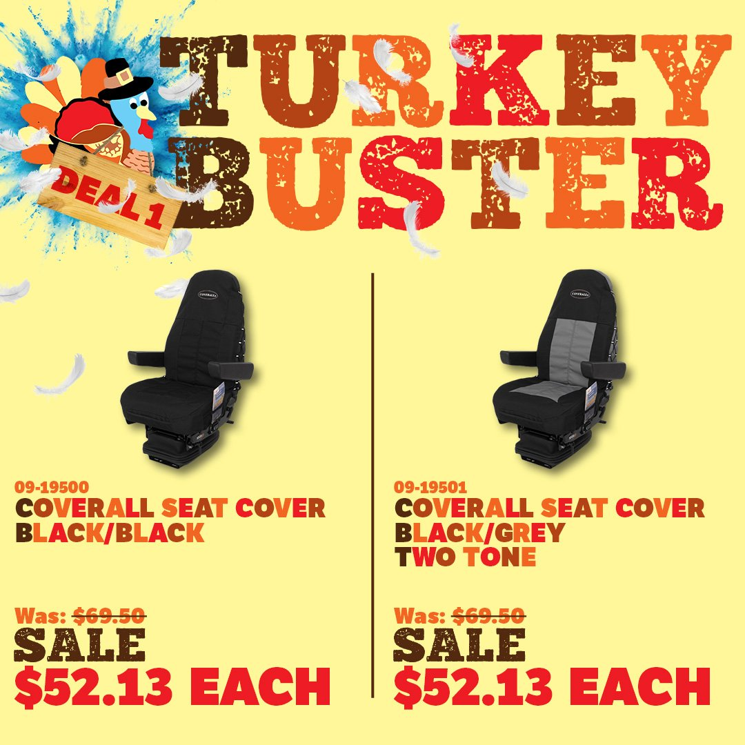 Awesome 4 State Trucks On Twitter Whos Ready For A Turkey Buster Gmtry Best Dining Table And Chair Ideas Images Gmtryco