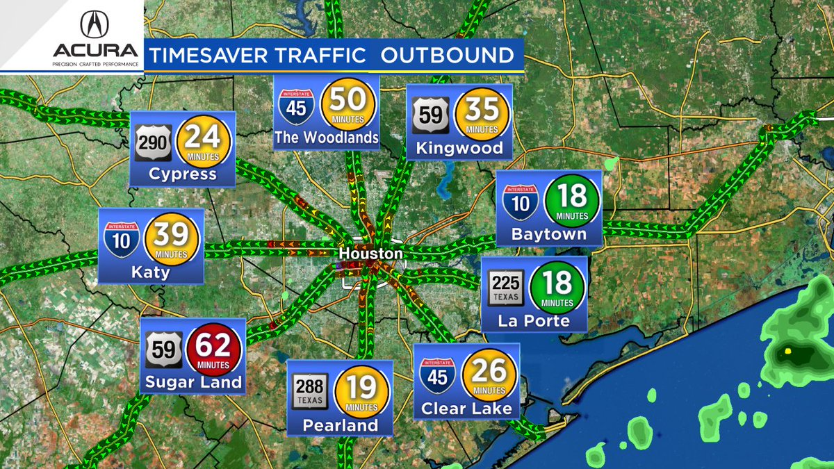 Click 2 Houston Traffic Map.Eric Braate On Twitter Major Accident Has Us 59 Shut Down Outbound