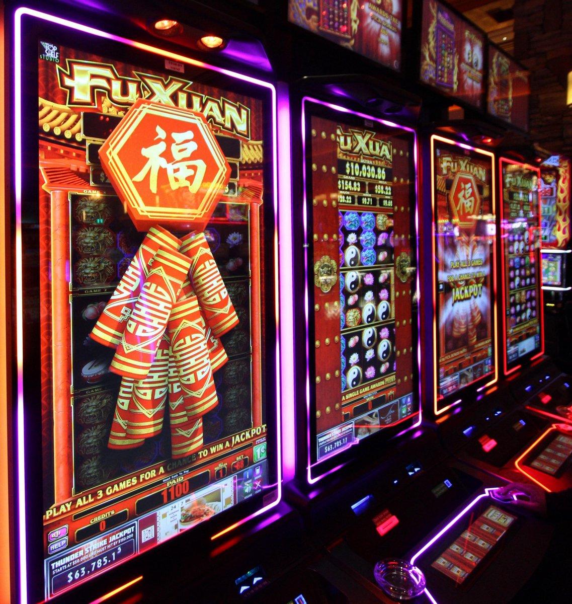 kazino Evropa bonus