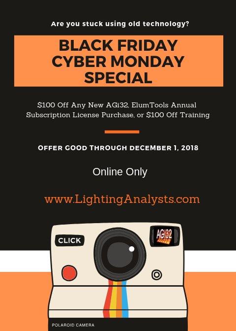 Lighting Analysts (@lightinganalyst) | Twitter
