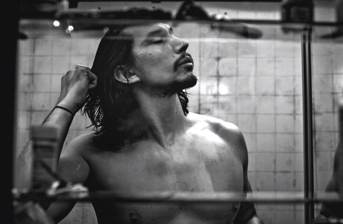 Happy 35th birthday Adam Driver  we\re so damn blessed