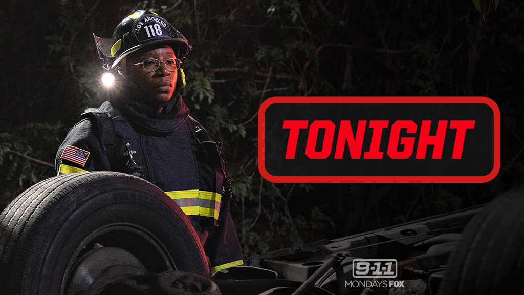 It feels like it's been forever, but the wait is almost over... RETWEET if you'll be tuned in to tonight's new #911onFOX!