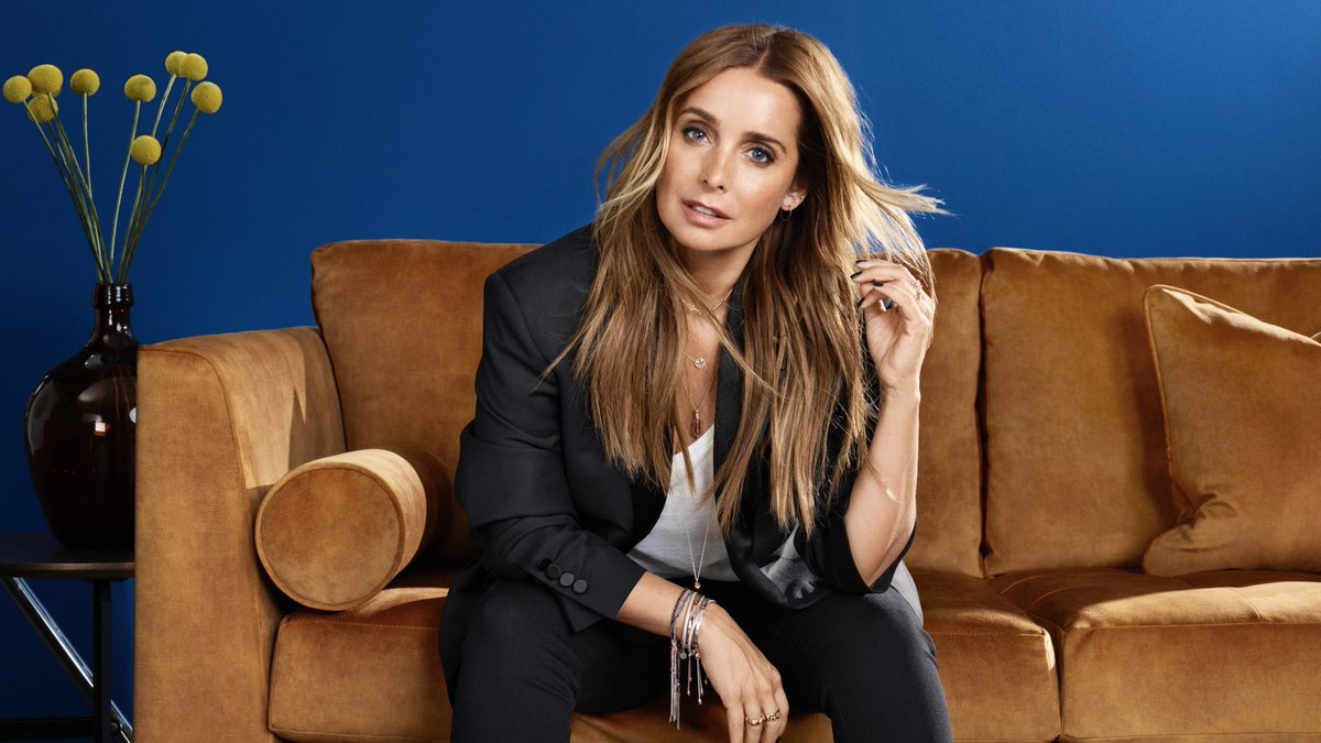 Twitter Louise Redknapp nudes (91 photo), Ass, Cleavage, Feet, panties 2017