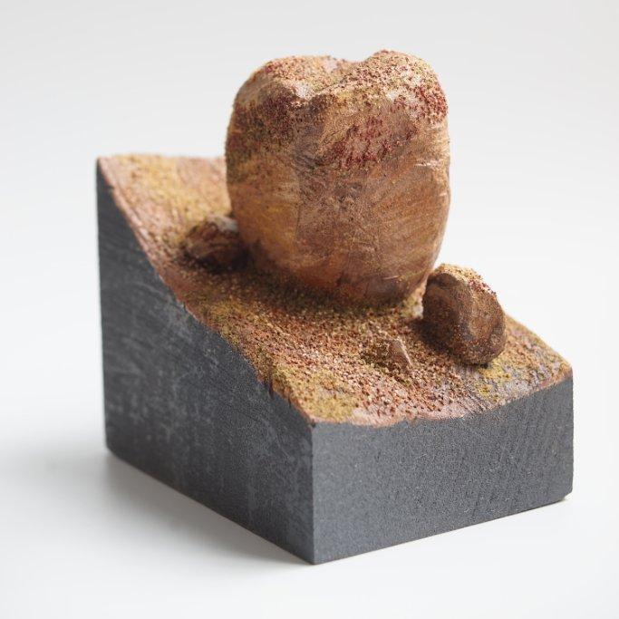 IntSculptureDay on Twitter: