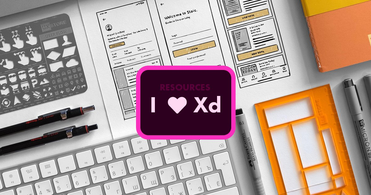 test Twitter Media - A short post about my experience working with AdobeXD  https://t.co/KDawDxrUNJ #ux #adobexd https://t.co/LsHxBcLT0H