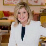 .@ariannahuff, CEO of Thrive Global joins Jennifer Morgan at this year's SuccessConnect summit to highlight exciting achievements in wellness and HR. https://t.co/qlxNLzfyvN