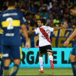 Scocco Twitter Photo