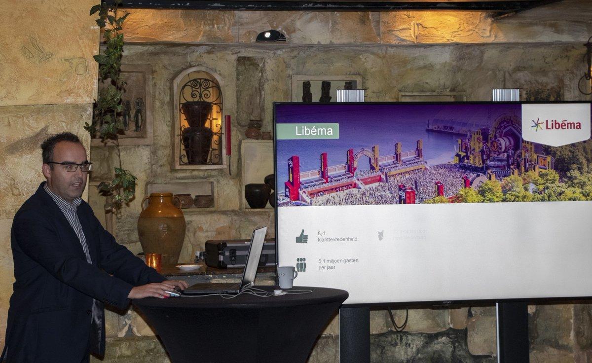 Nieuwe eigenaar van dee interie hurks ordinateur occasion