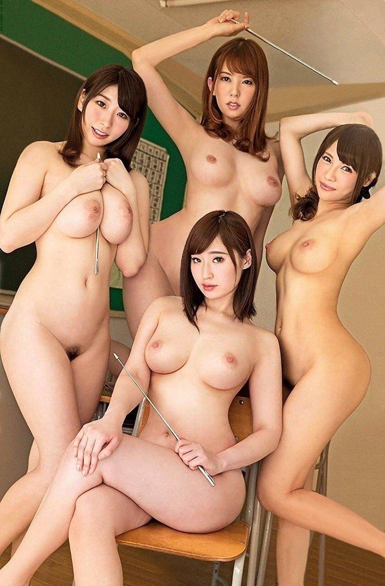 Sana Matsunaga