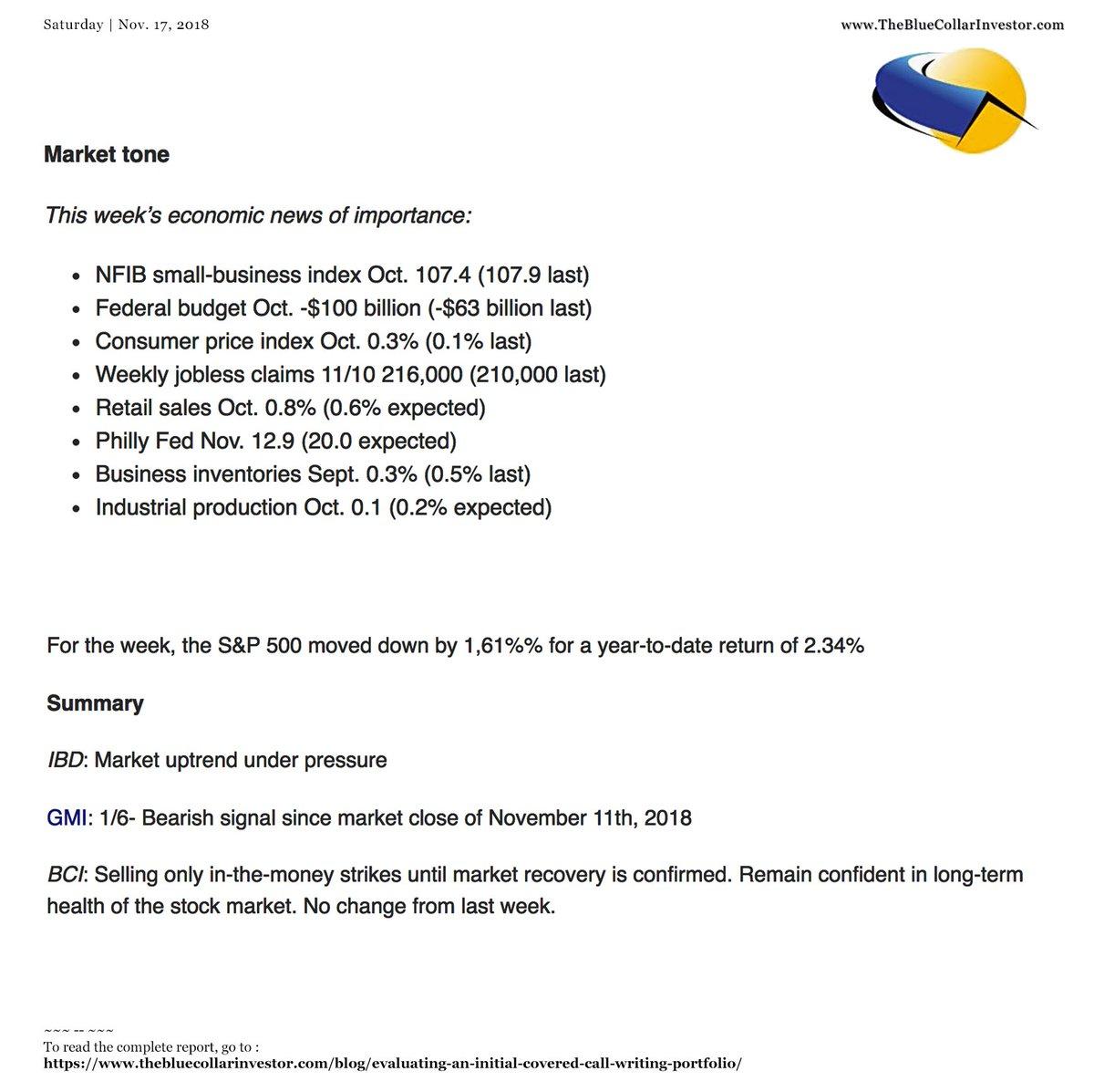 pdf Biomedia (Electronic Mediations)