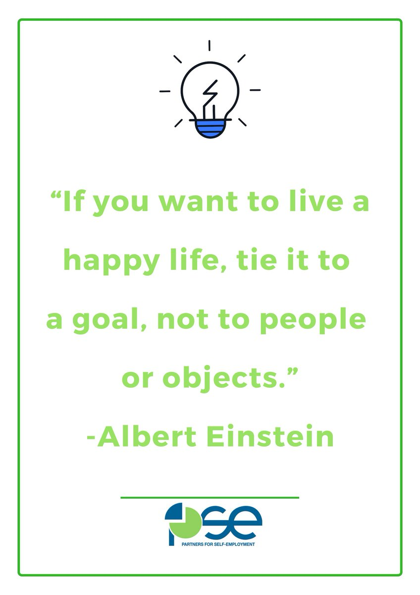 "In his ""miracle year"" of 1905, Albert Einstein had four articles published in the scientific journal ""Annalen der Physik."" On November 21, 1905, the fourth paper was published, one that deduced a famous equation: E = mc^2. All four are cornerstones of modern physics. #QotD #PSEFL"