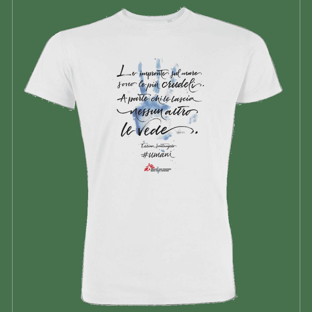 TwitterQuesta Shirt T La Appena È Che Ho Santangelo Evelina On rdthsQ