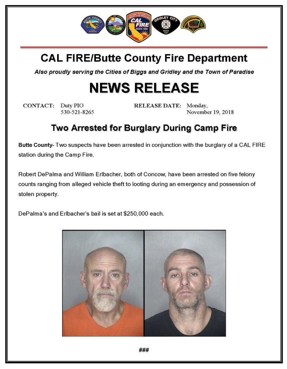 dating a felon and custody