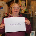 Image for the Tweet beginning: Today is #GivingTuesday, The Big