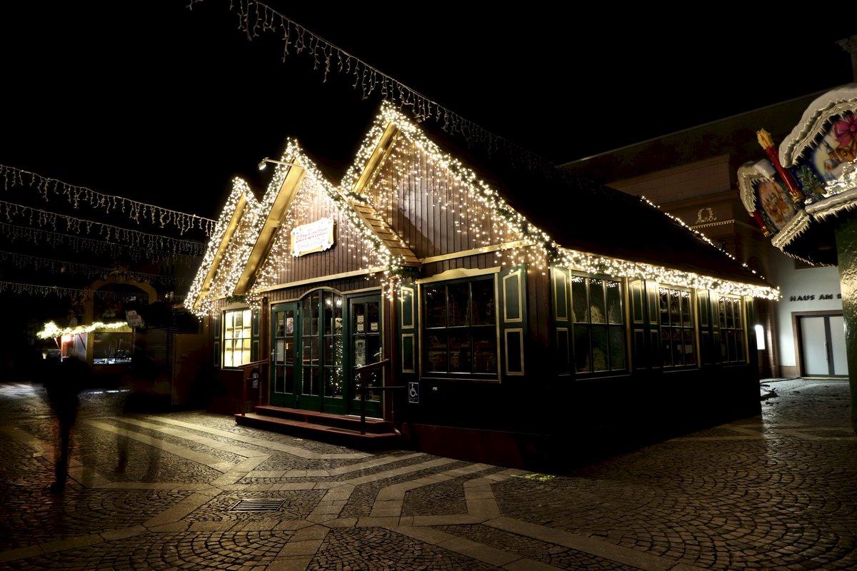 Weihnachtsmarkt Mainz.Heike On Twitter Bald Geht S Los Weihnachtsmarkt Mainz