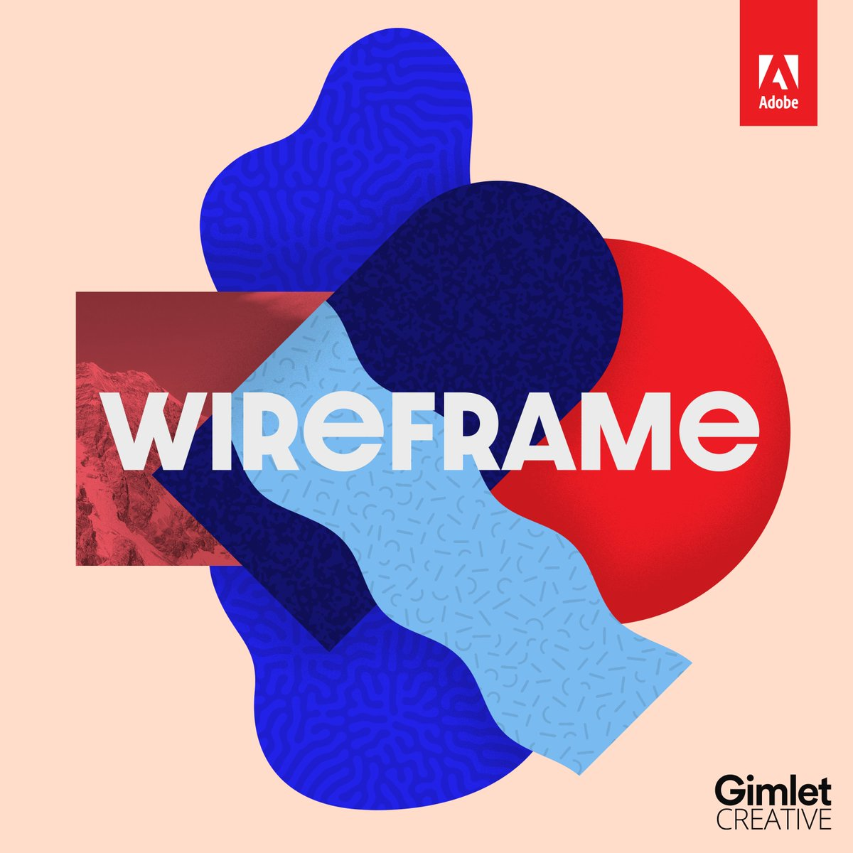 Adobe Creative Cloud On Twitter Good Design According To You In