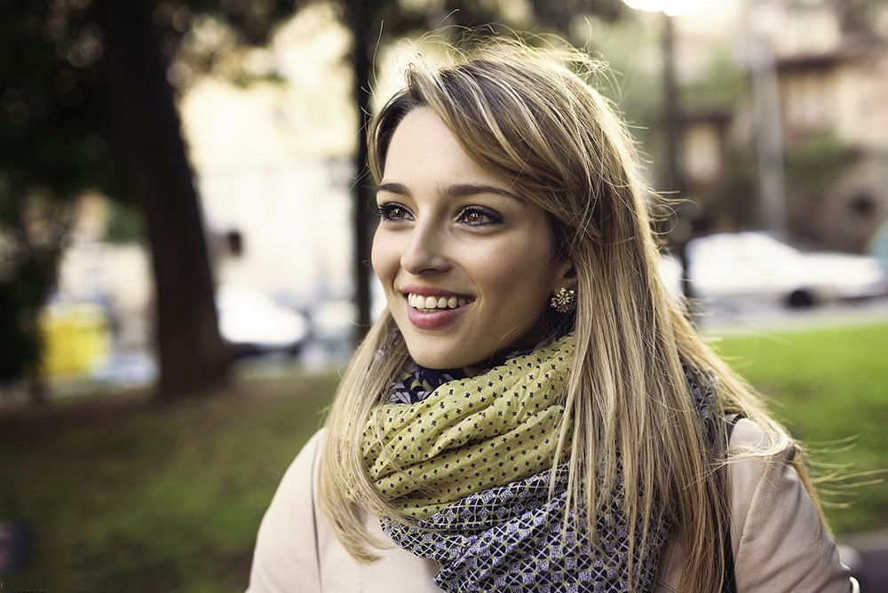 Totally free italian dating sites