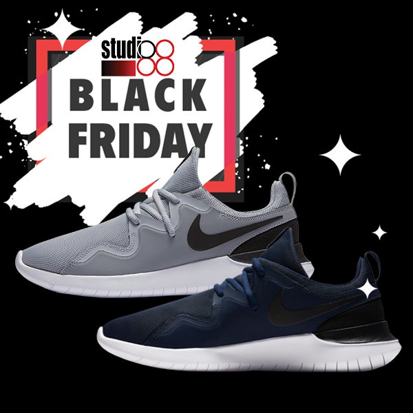 Studio 88 On Twitter Incredible Absolutely Incredible That S The Only Way To Explain Our Blackfriday Deals Visit The Studio 88 Website For More Of Our Amazing Branded Apparel Styleonthemove Https T Co Vhrvj4xlye