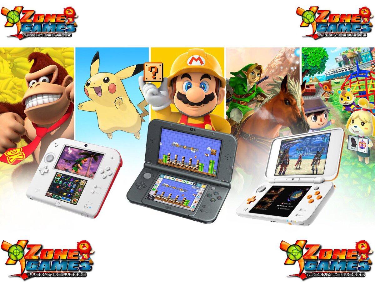 Nintendo3dsxl Photos And Hastag