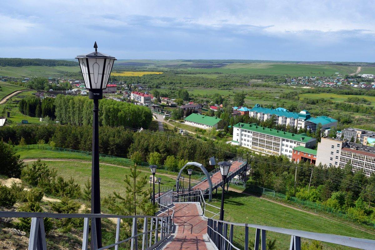 санатории татарстана с картинками позвал девушку деловую