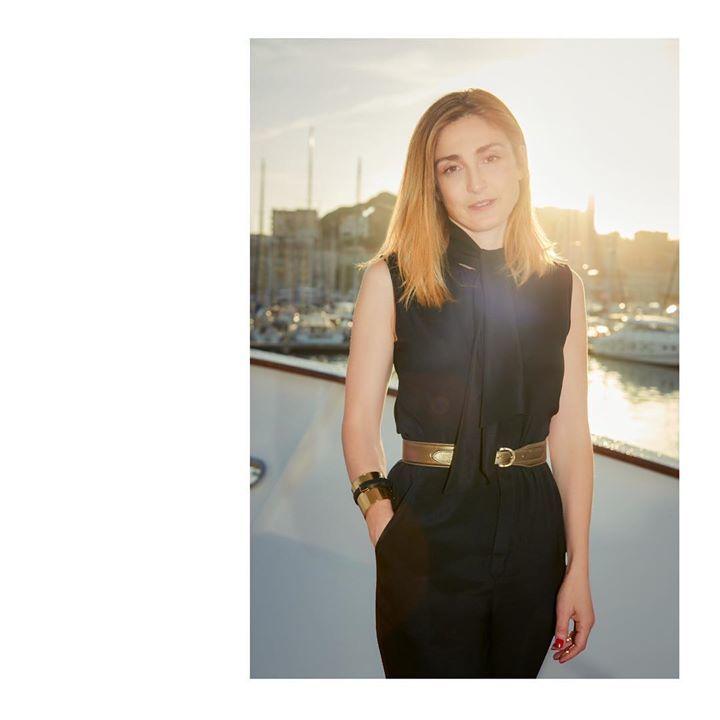 Julie Gayet, actress ©Bertrand Noël Assistant @livia_borel #JulieGayet #cannesfilmfestival #cannesfilmfestival2018 #festivaldecannes2018 #portraiture #portrait  #portraitphotography #portraitpage #portraitmood #photoshoot #arte #artecinema #cinema @artefr https://ift.tt/29GwSLt