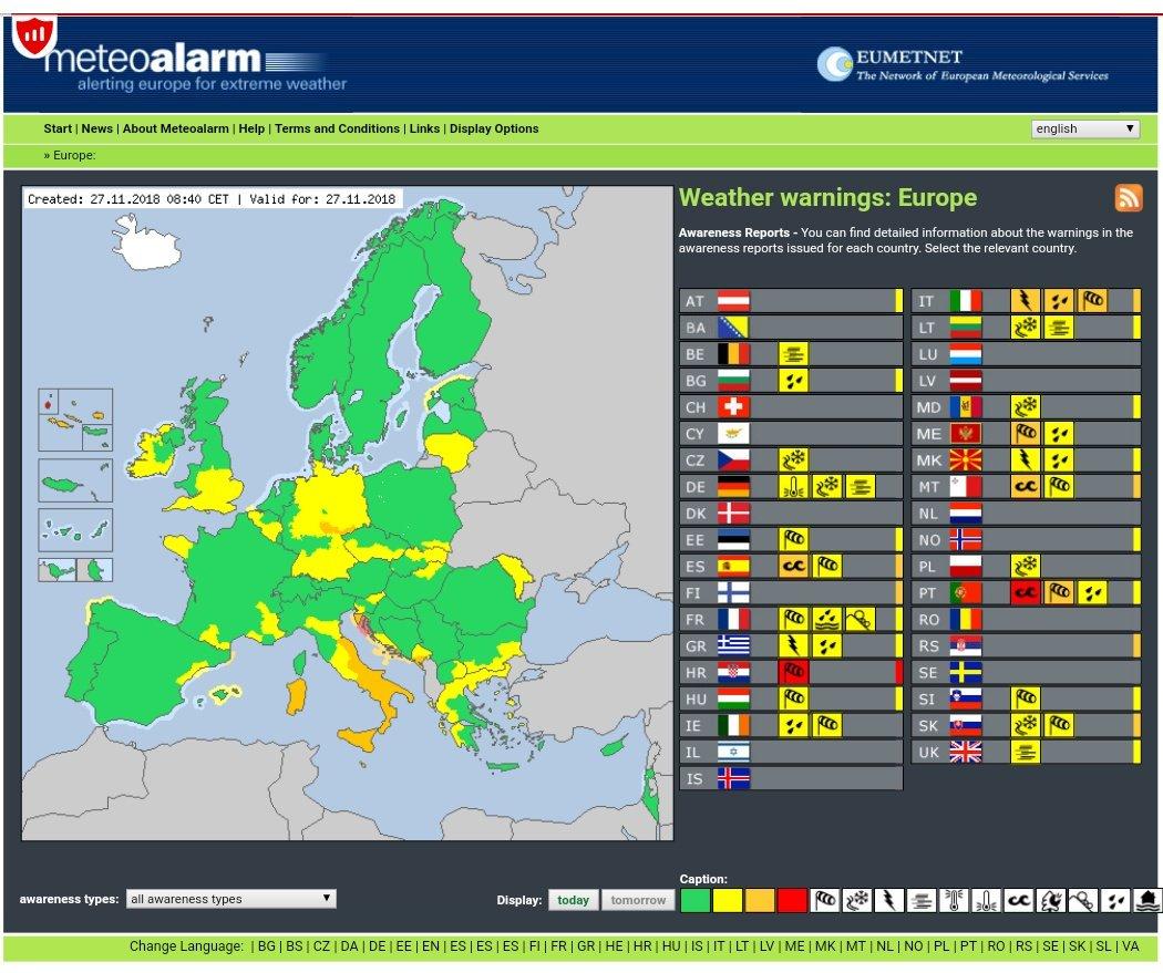 VOST EUROPE | #SMEM 🇪🇺 on Twitter: