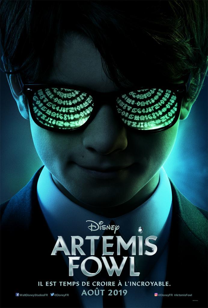 Artemis Fowl [Disney - 2020] Ds_tkjCWwAAo74l